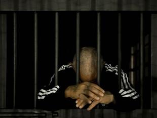 Locked Up 28