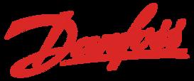 800px-Danfoss-Logo.svg.png