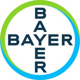 bayer-logo-4-1.jpg