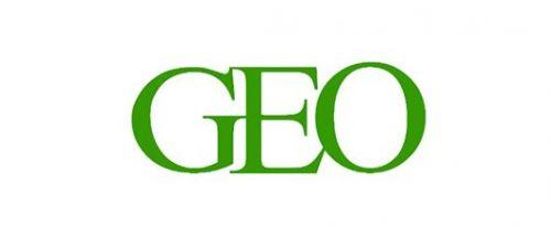 geo-logo-e1571869165375.jpg