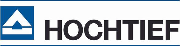 HOCHTIEF-Logo 4c_kurz.jpg