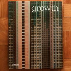 Prix Pictet | Growth