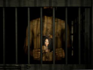 Plethora | Locked Up