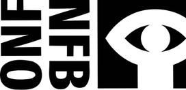 1200px-National_Film_Board_of_Canada_log