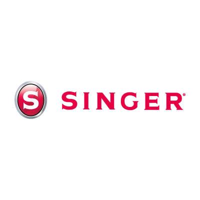 singer-vector-logo.jpg