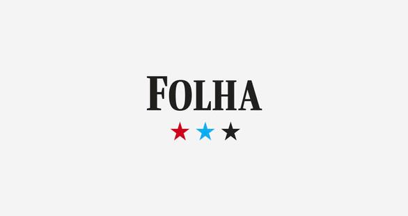 logo-folha-facebook.jpg