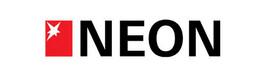 Neon_logo.jpg