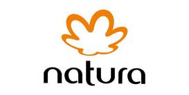 logo-vector-natura.jpg
