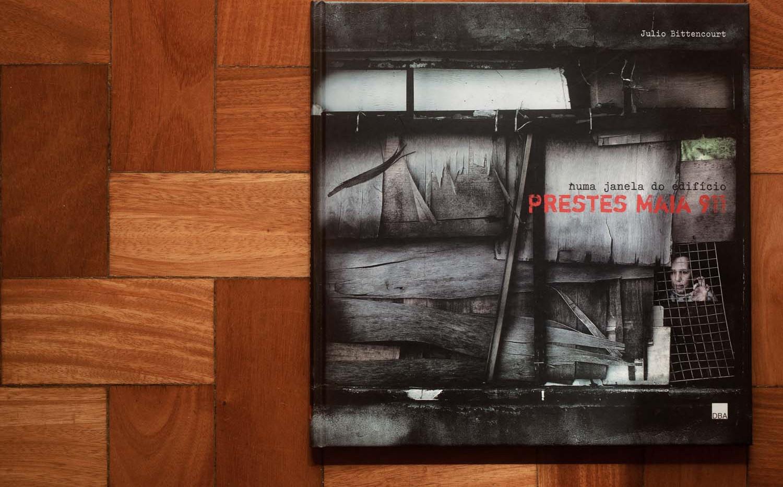 books 001.jpg