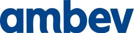 1200px-Ambev_logo.svg.jpg