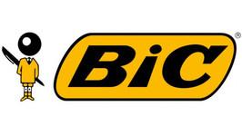 BIC-600x315_0.jpg