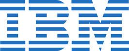 1280px-IBM_logo.svg.jpg