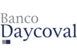 Banco-Daycoval-Logo-1.jpg