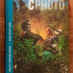 C Photo | New Latin Look