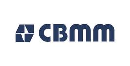 logo-vector-cbmm.jpg