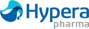 hypera-pharma-logo-2DF08F3930-seeklogo.c