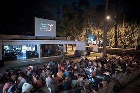 ©Montana_Rakz_Angkor_Photo_Festival_