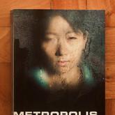 Metropolis   Noorderlicht