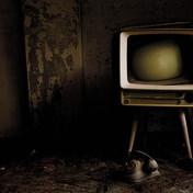 TV I.jpg