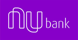 nubank-logo-53143C122F-seeklogo.com.jpg