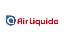1025669_AIR_LIQUIDE_logo_2017.jpg