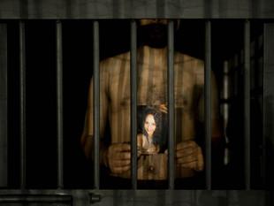 Locked Up 15