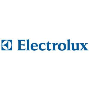 electrolux-logo-vector-01.jpg