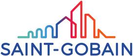 1280px-Saint-Gobain_logo.svg.jpg