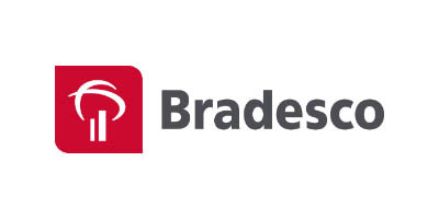 bradesco-logo.jpg