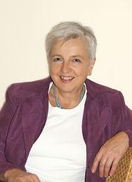 Heilpraktikerin Rosemarie Bort Apitherapeutin Imkerin