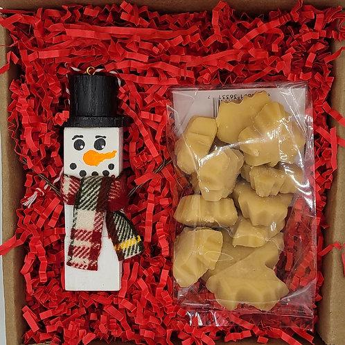 Warm Wishes Box