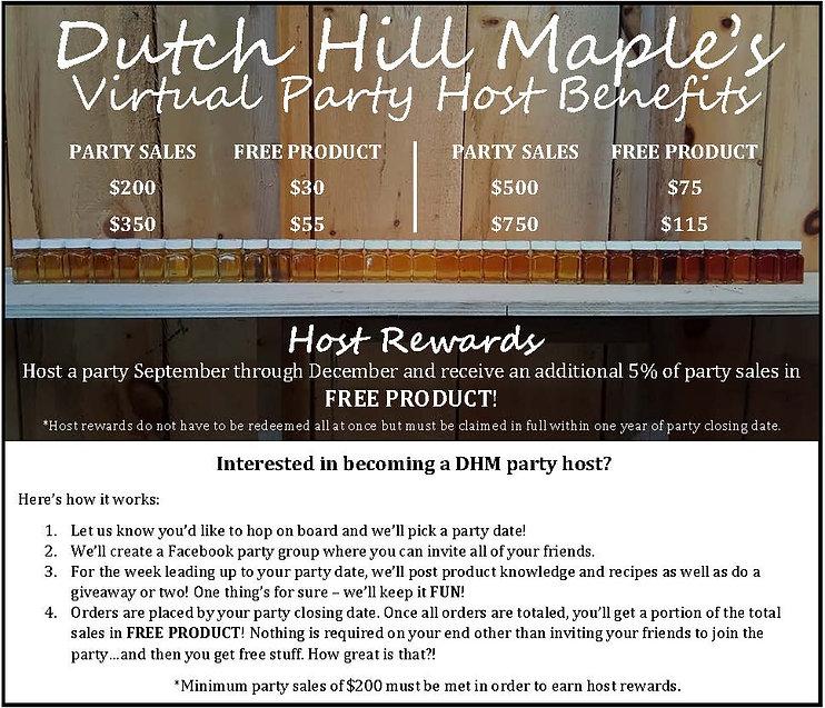 Virtual Party Host Benefits Image.jpg