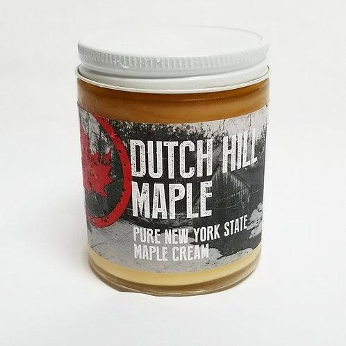 Small Maple Cream (1/2 lb)