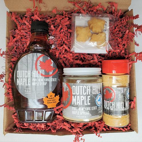 The O.G. Gift Box