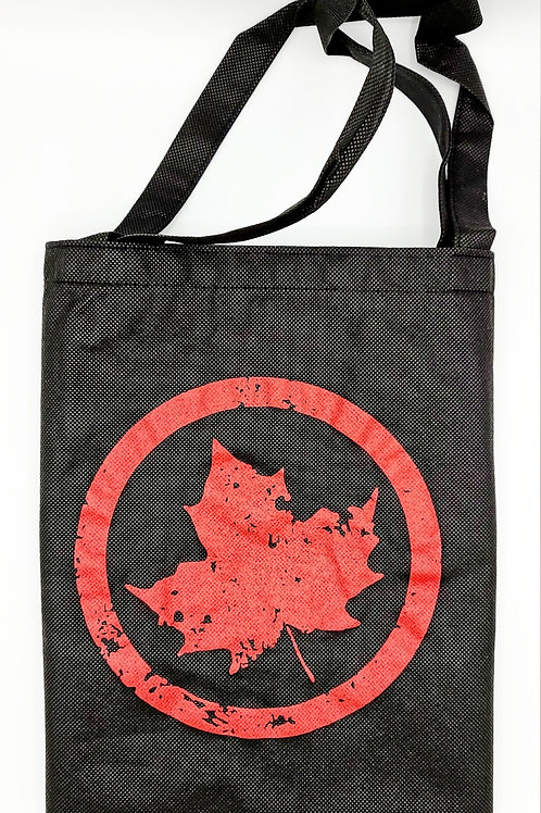 DHM Tote Bag