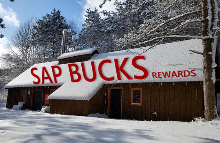 SAP BUCKS.png
