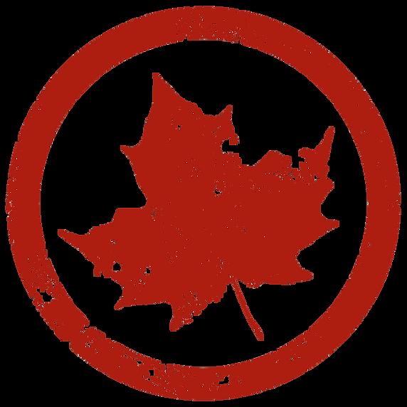 Dutch Hill Maple logo