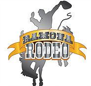 Ramona Rodeo