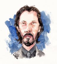 Keanu Reeves v2