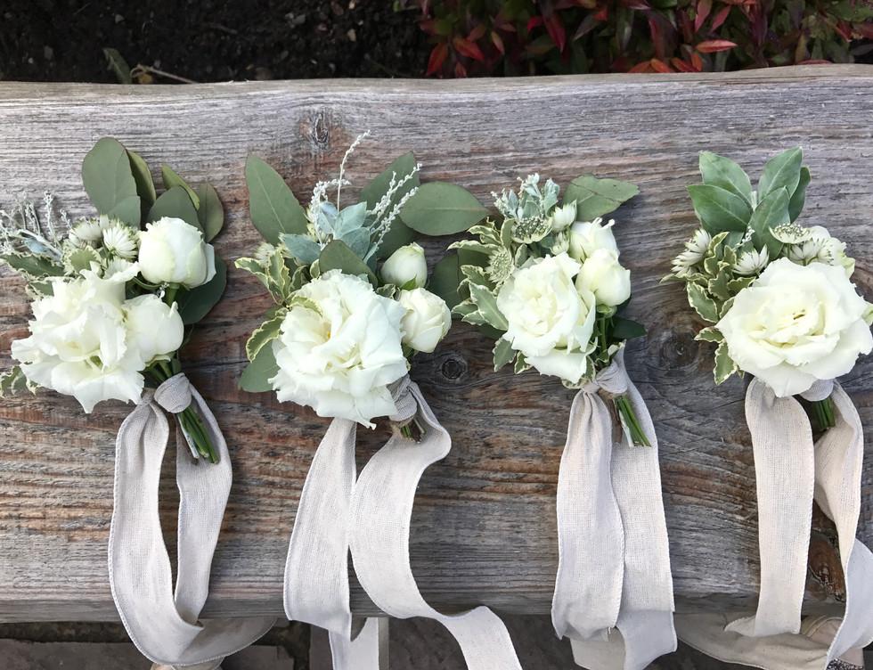 bridalpartyweddingflowers