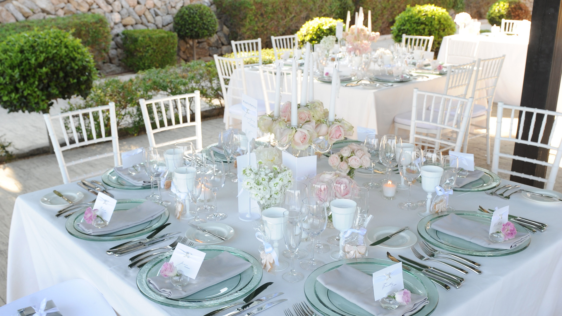 mallorcaweddingflowers