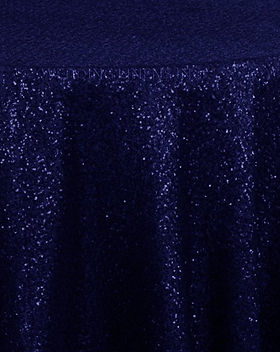 108-round-sequin-taffeta-tablecloths-nav