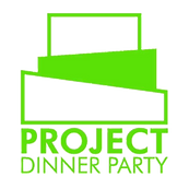 projectdinnerparty%20logo_edited.png