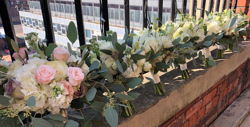 weddingflowersmanchester