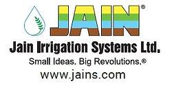 Logo%20Jain_edited.jpg