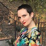Marcella Gersh Bio Pic.JPG