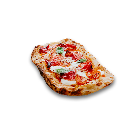 PIZZA%20CUTOUT_edited.png