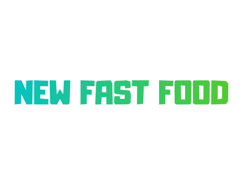 New Fast Food.png