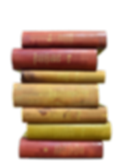 book-stack-2915944_1920.png