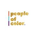 peopleofcolorlogo.png